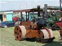 Great Dorset Steam Fair 2001, Image 29