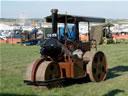 Great Dorset Steam Fair 2001, Image 60