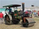 Great Dorset Steam Fair 2001, Image 112