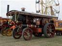 Great Dorset Steam Fair 2001, Image 157