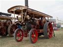 Great Dorset Steam Fair 2001, Image 171