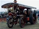Great Dorset Steam Fair 2001, Image 207