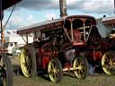 Great Dorset Steam Fair 2001, Image 273