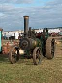 Great Dorset Steam Fair 2001, Image 299