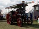 Great Dorset Steam Fair 2001, Image 314