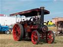 Great Dorset Steam Fair 2001, Image 351