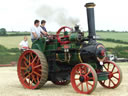 Banbury Steam Society Rally 2006, Image 10