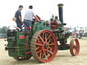 Banbury Steam Society Rally 2006, Image 11