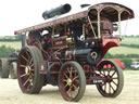 Banbury Steam Society Rally 2006, Image 18