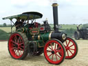 Banbury Steam Society Rally 2006, Image 22