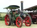 Banbury Steam Society Rally 2006, Image 39