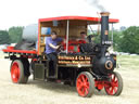 Banbury Steam Society Rally 2006, Image 53