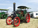 Banbury Steam Society Rally 2006, Image 58