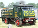 Banbury Steam Society Rally 2006, Image 63