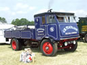 Banbury Steam Society Rally 2006, Image 64