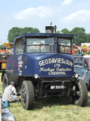 Banbury Steam Society Rally 2006, Image 65