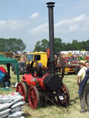 Banbury Steam Society Rally 2006, Image 66