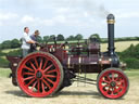 Banbury Steam Society Rally 2006, Image 67