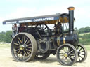 Banbury Steam Society Rally 2006, Image 68