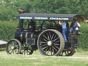 Banbury Steam Society Rally 2006, Image 71