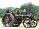 Banbury Steam Society Rally 2006, Image 82