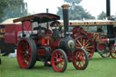 Bedfordshire Steam & Country Fayre 2006, Image 348