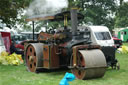 Bedfordshire Steam & Country Fayre 2006, Image 675