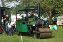 Bedfordshire Steam & Country Fayre 2006, Image 35