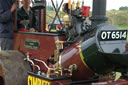 Cadeby Steam and Country Fayre 2006, Image 43