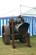 The Great Dorset Steam Fair 2006, Image 7