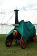 The Great Dorset Steam Fair 2006, Image 9