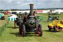 The Great Dorset Steam Fair 2006, Image 20