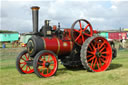 The Great Dorset Steam Fair 2006, Image 22