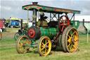 The Great Dorset Steam Fair 2006, Image 24