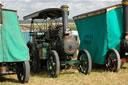 The Great Dorset Steam Fair 2006, Image 48