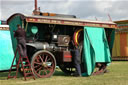The Great Dorset Steam Fair 2006, Image 49