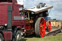 The Great Dorset Steam Fair 2006, Image 50