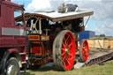 The Great Dorset Steam Fair 2006, Image 51