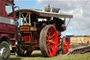 The Great Dorset Steam Fair 2006, Image 52