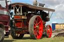 The Great Dorset Steam Fair 2006, Image 53