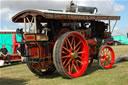 The Great Dorset Steam Fair 2006, Image 54