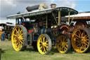 The Great Dorset Steam Fair 2006, Image 56