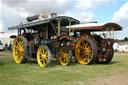 The Great Dorset Steam Fair 2006, Image 57