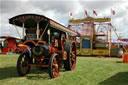 The Great Dorset Steam Fair 2006, Image 61