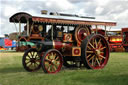 The Great Dorset Steam Fair 2006, Image 62