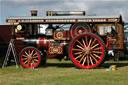 The Great Dorset Steam Fair 2006, Image 65