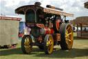 The Great Dorset Steam Fair 2006, Image 66