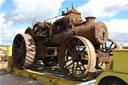 The Great Dorset Steam Fair 2006, Image 68