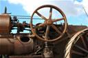 The Great Dorset Steam Fair 2006, Image 77