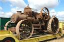 The Great Dorset Steam Fair 2006, Image 78